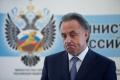 IWF suspendovala ôsmich Rusov