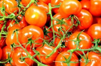 Ministerstvo potvrdilo, kde predávajú čerstvé potraviny