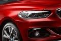 Premiéra najmenšieho sedanu z Bavorska: Na Európu sa opäť zabudlo