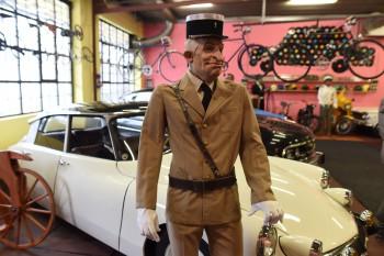 Trnava: Nové Retro múzeum zavedie návštevníkov do minulosti