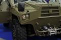 Zbrojári chcú dať pri nákupe obrnených vozidiel šancu domácim výrobcom