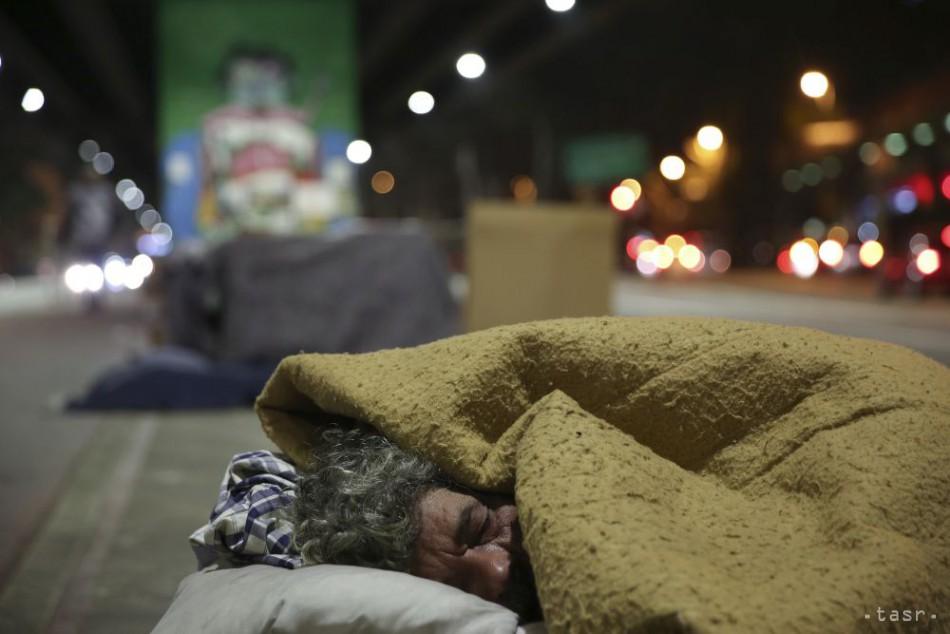 POZNAJÚ VERDIKT: Slovenských bezdomovcov odsúdili v Rakúsku za vraždu