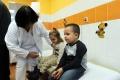 Do učebne Osmijanko v žilinskej nemocnici pribudne nové vybavenie
