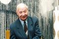 Taliansky historik: A. Dubček dnes chýba v európskej politike
