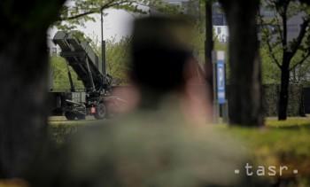Šéfa severokórejskej armády údajne popravili kvôli korupcii