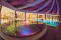 Slováci vybrali najlepšie wellness hotely a penzióny roka 2016