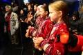 Regionálne týždenníky MY organizujú kampaň Slovensko spieva koledy