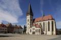 VIDEO: Bardejovská infocesta má prilákať do regiónu viac turistov