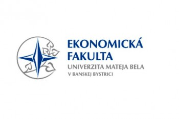 Na EF UMB sa dá od roku 2019 študovať kurz zameraný na osobný rozvoj