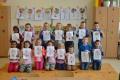 Deti prosia za svet bez vojen