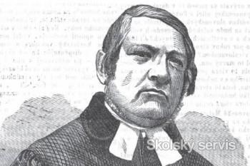 200. výročie narodenia významného syna nášho národa Samuela Tomášika