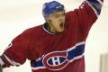 Markov sa po šestnástich sezónach rozlúčil s NHL, mieri do KHL