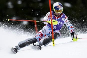 Pinturault triumfoval v obrovskom slalome v Juzawe, Žampa 29.