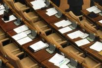 PRIESKUM: Voľby by vyhral Smer-SD s 36 percentami