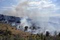 Od požiaru v Slovenskom raji uplynulo desať rokov