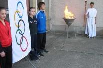 Olympiáda spája generácie v Janovej Lehote