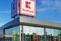 Kaufland aj v korona roku potvrdil pozíciu Top zamestnávateľa