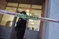 TRAGICKÁ NEHODA: Dieťa zomrelo po zaseknutí sa vo výťahu v Bratislave