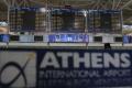 Európska únia ukončila postup pri nadmernom deficite pre Grécko