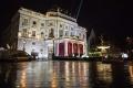 Highlighty týždňa: Ples v opere otvoril sezónu, Zem spieva opäť v TV