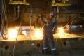 VIDEO: KAŽIMÍR: Zmena vlastníka U.S.Steelu môže byť pozitívnou etapou