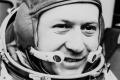 Prvý československý kozmonaut Vladimír Remek má 70 rokov