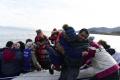 EÚ navrhla vyčleniť 585 miliónov eur pre sýrskych utečencov