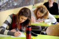 Testy ukázali študentom pravdu, či sa im to páčilo, alebo nie