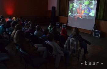 Na Slovensko dorazí putovný Minifestival európskeho filmu 7x7