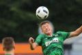 Prešovskí krajskí poslanci schválili investície na podporu športu