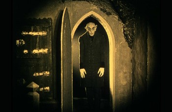 Filmový horor onedlho oslávi 120 rokov, prešiel dlhou cestou