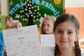 Školáci si dnes preberú vysvedčenia, začínajú sa im letné prázdniny