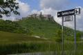 Rekonštrukcia Spišského hradu si vyžiada zhruba 5 miliónov eur
