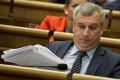 Plánované zmeny cien energií kritizovali aj KDH a OĽaNO