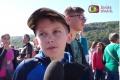 VIDEO: Deň polície v Prešove