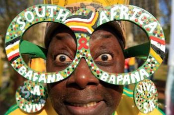 Získajte štipendium na letný vzdelávací pobyt v Juhoafrickej republike