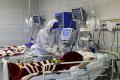 USA zaznamenali za posledných 24 hodín 919 úmrtí na koronavírus