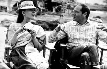 Osobné predmety herečky Audrey Hepburnovej pôjdu v septembri do dražby