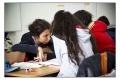 Program Teach for Slovakia má po dvoch rokoch prvých desať absolventov