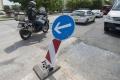Oprava Ulice Zgútha Vrbického v Liptovskom Mikuláši je v plnom prúde