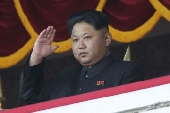 VIDEO: Severná Kórea vypálila raketu dlhého doletu a vypustila družicu