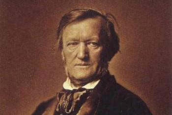 Nemecký hudobný skladateľ Richard Wagner zreformoval operu ako žáner