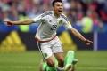 Mexiko a Portugalsko postúpili do semifinále Pohára konfederácií