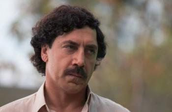 KINO NOVINKY TÝŽDŇA: Pablo Escobar: Nenávidený a milovaný a Taguj!