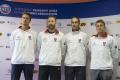 DAVIS CUP: Slováci hostia Bosnu a Hercegovinu