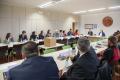 Prešovskú univerzitu povedie ďalšie štyri roky Peter Kónya
