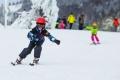 Lyžuje sa v 30 strediskách. Dnes otvára Skicentrum Žiar-Dolinky