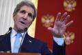 Kerry v Londýne: Výnimočné vzťahy medzi USA a Britániou sa nezmenia