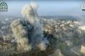 Pri náletoch koalície vedenej Saudskou Arábiou zahynuli desiatky ľudí
