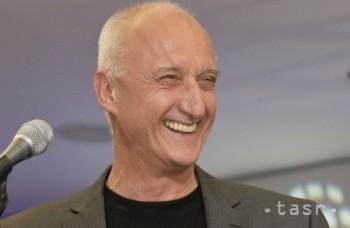 Jozef Banáš má nový román o M. R. Štefánikovi